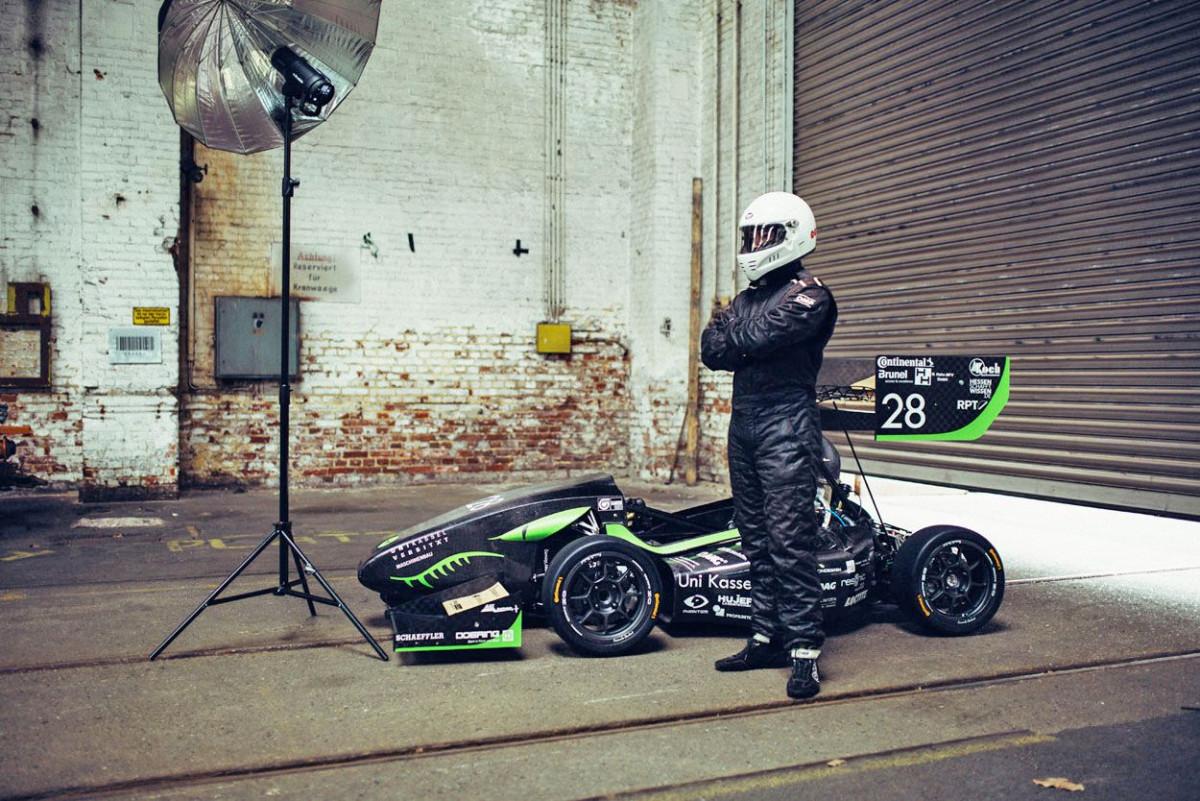 herkules_racing_team_19.jpg-s1250