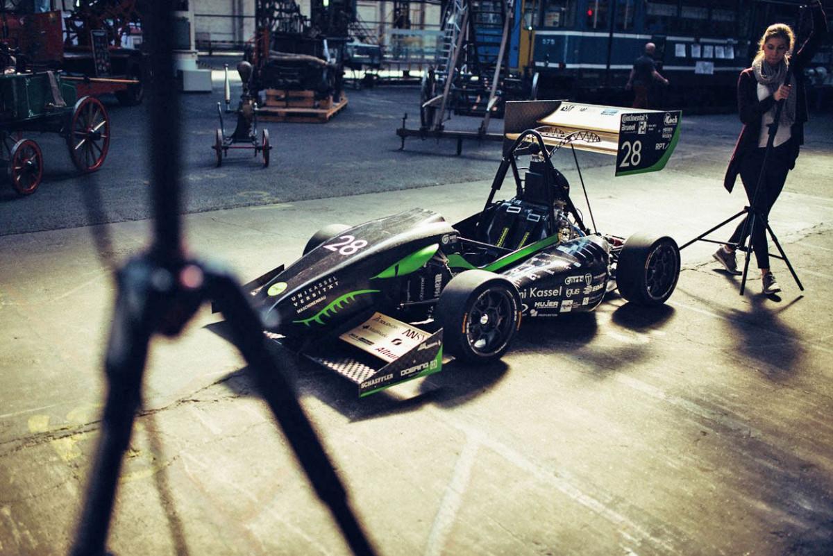 herkules_racing_team_28.jpg-s1250