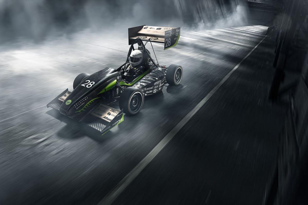 herkules_racing_team_55.jpg-s1250