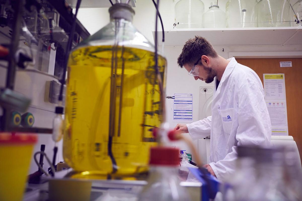 molekulare_mikrobiologie_frankfurt_11.jpg-s1250