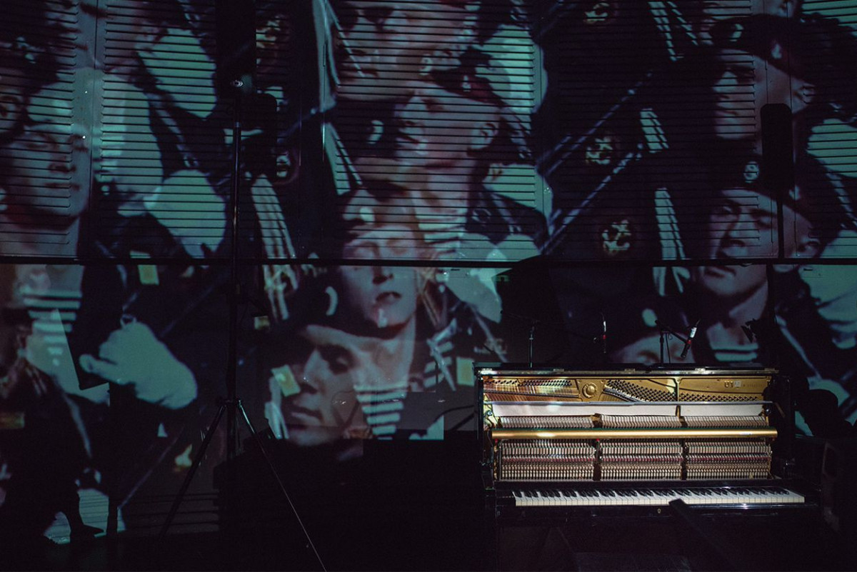 hfmdkvisualisiertemusik1.jpg-s1250