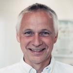 follmann-autor