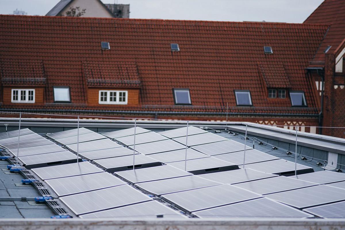 hs_fulda_fotovoltaik_39.jpg-s1250