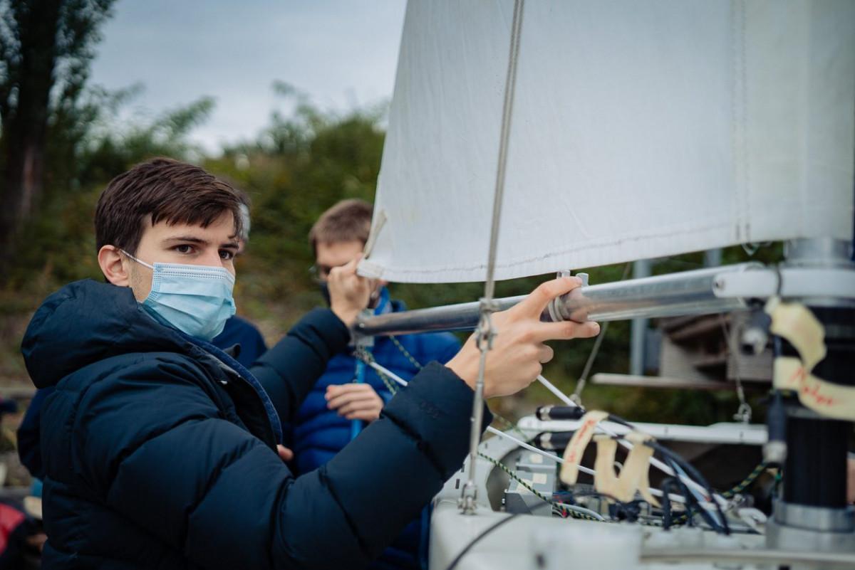 8_sailing_team_darmstadt_web49.jpg-s1250