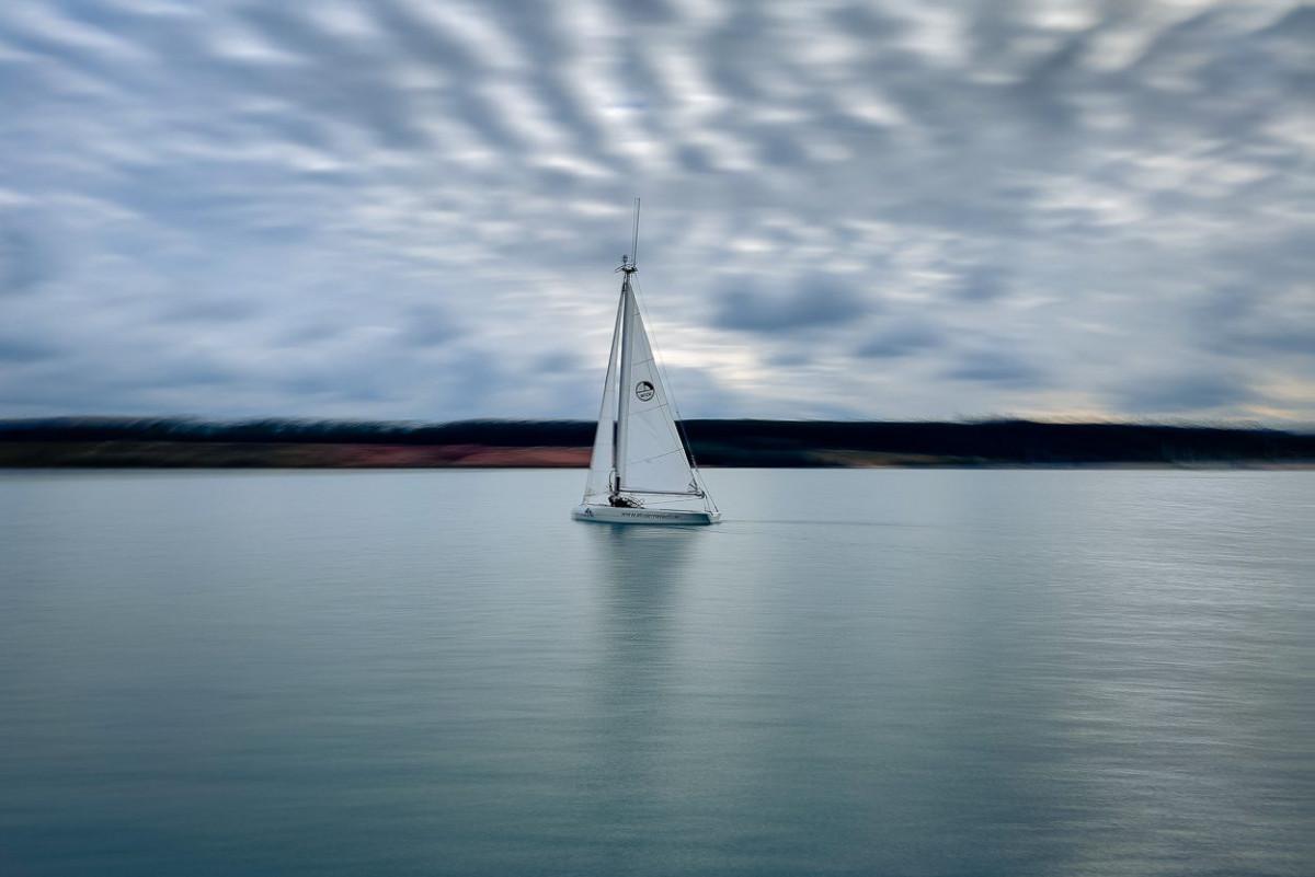 1_sailing_team_darmstadt_web4.jpg-s1250
