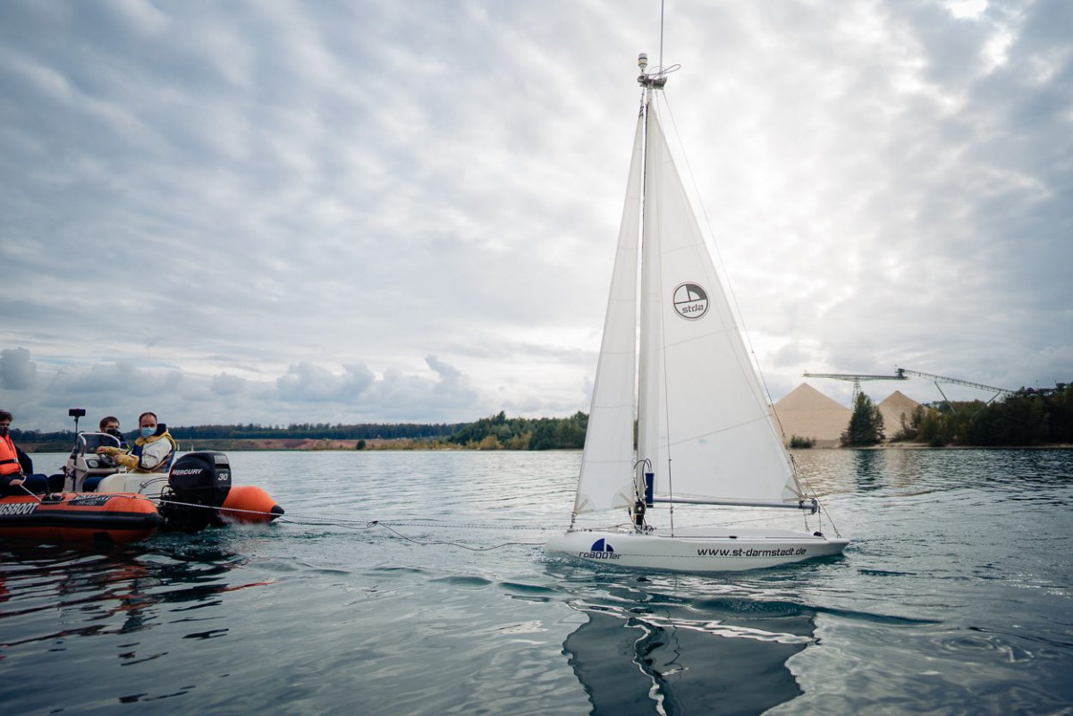 7_sailing_team_darmstadt_web94.jpg-s1250