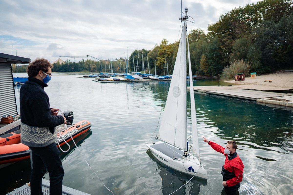 4_sailing_team_darmstadt_web83.jpg-s1250
