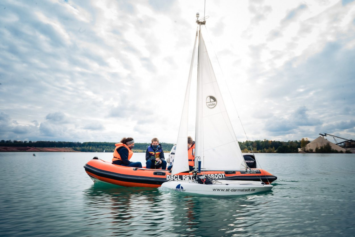 6_sailing_team_darmstadt_web105.jpg-s1250