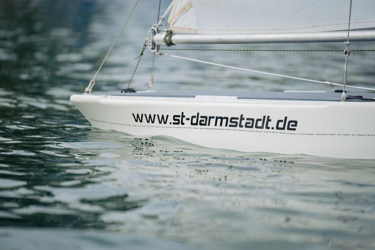 3_sailing_team_darmstadt_web90.jpg-s1250