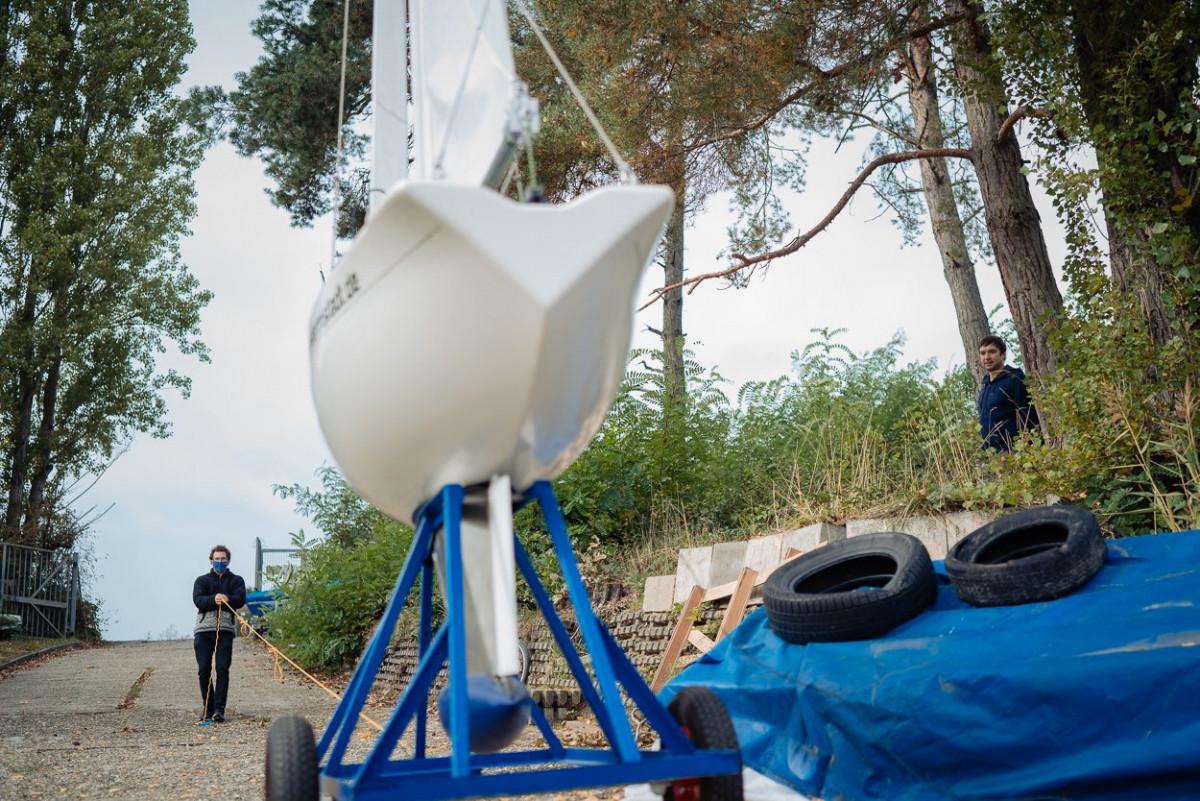 7_sailing_team_darmstadt_web66.jpg-s1250