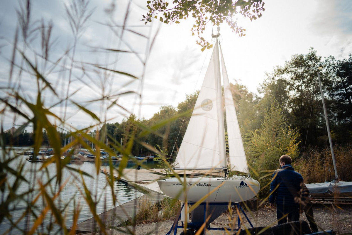 2_sailing_team_darmstadt_web64.jpg-s1250