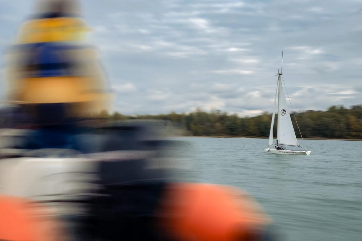 8_sailing_team_darmstadt_gross007.jpg-s1250