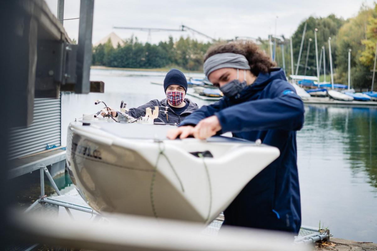 1_sailing_team_darmstadt_web13.jpg-s1250