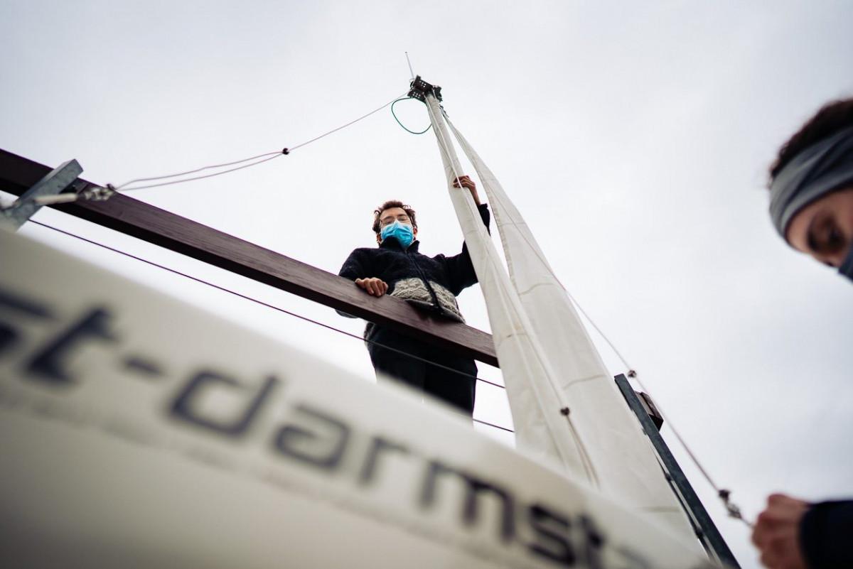 5_sailing_team_darmstadt_web25.jpg-s1250