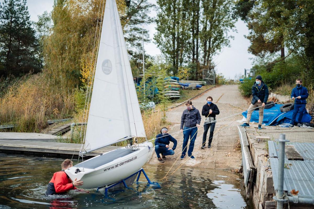 6_sailing_team_darmstadt_web76.jpg-s1250