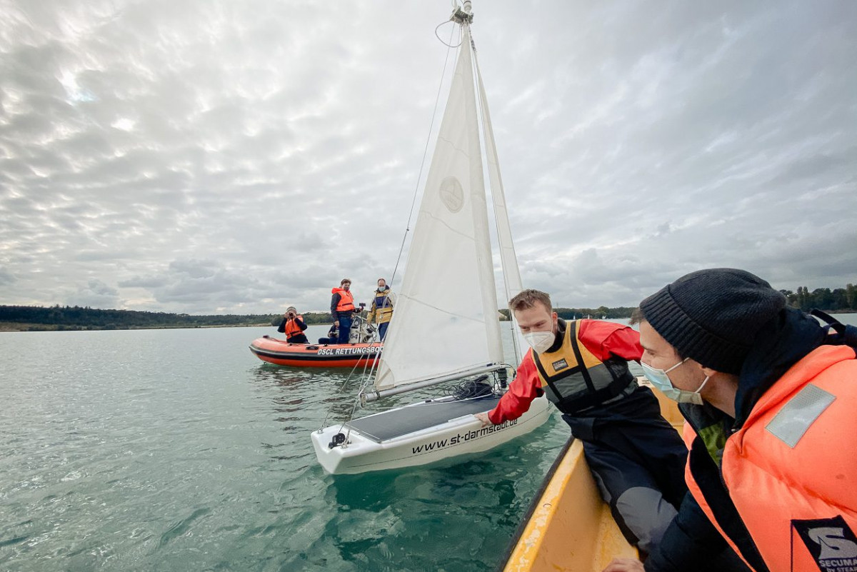 2_sailing_team_darmstadt_web3.jpg-s1250