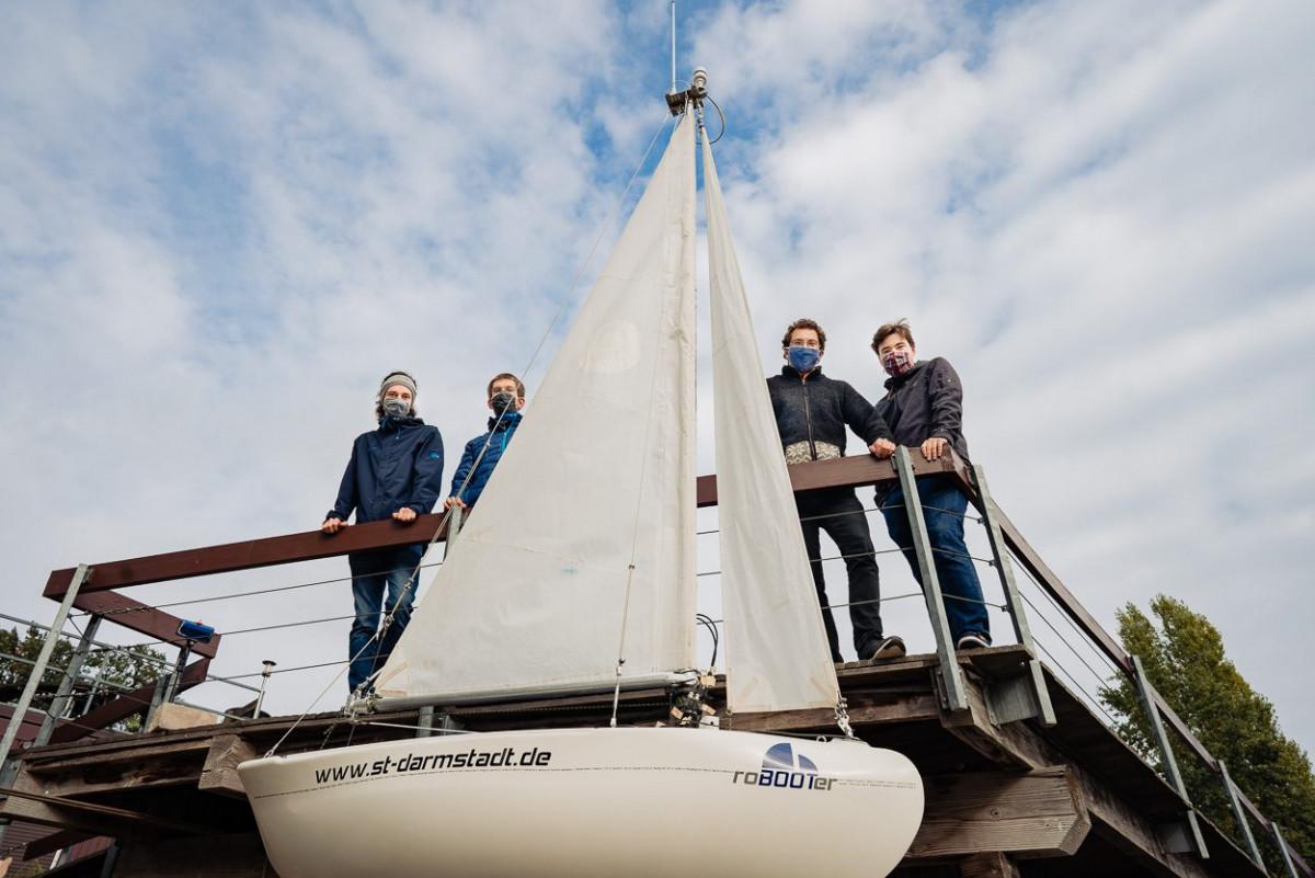 4_sailing_team_darmstadt_web59.jpg-s1250