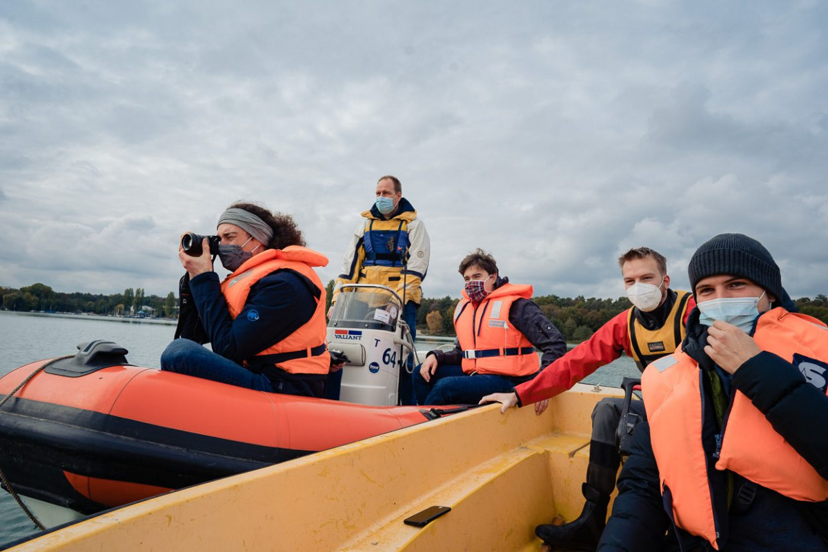 8_sailing_team_darmstadt_web111.jpg-s1250