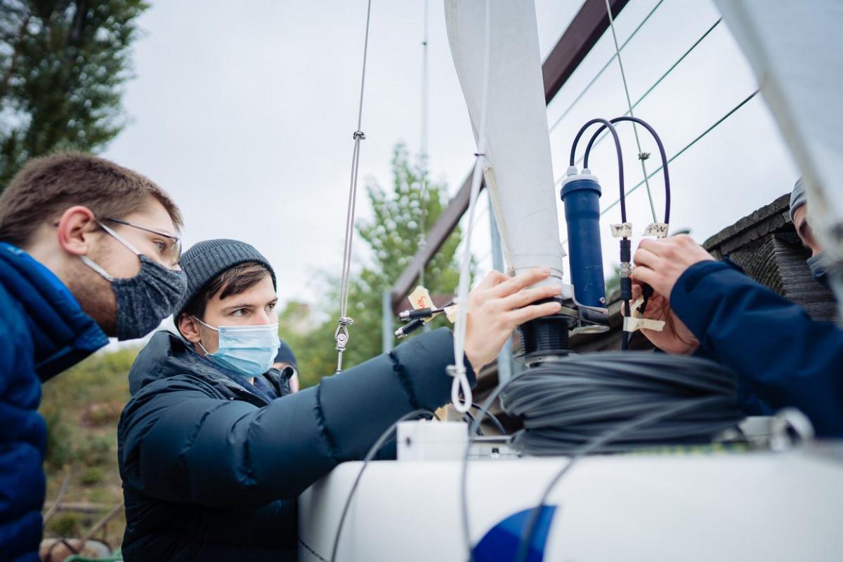 3_sailing_team_darmstadt_web27.jpg-s1250