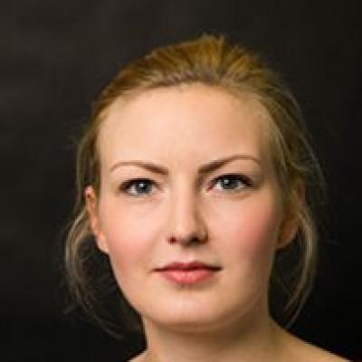 Katharina R