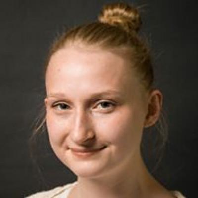 Katharina S